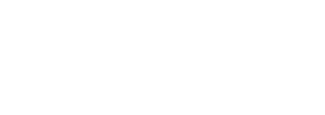 Clínica Dental Arco en Vitoria. Clínica Dental Vitoria