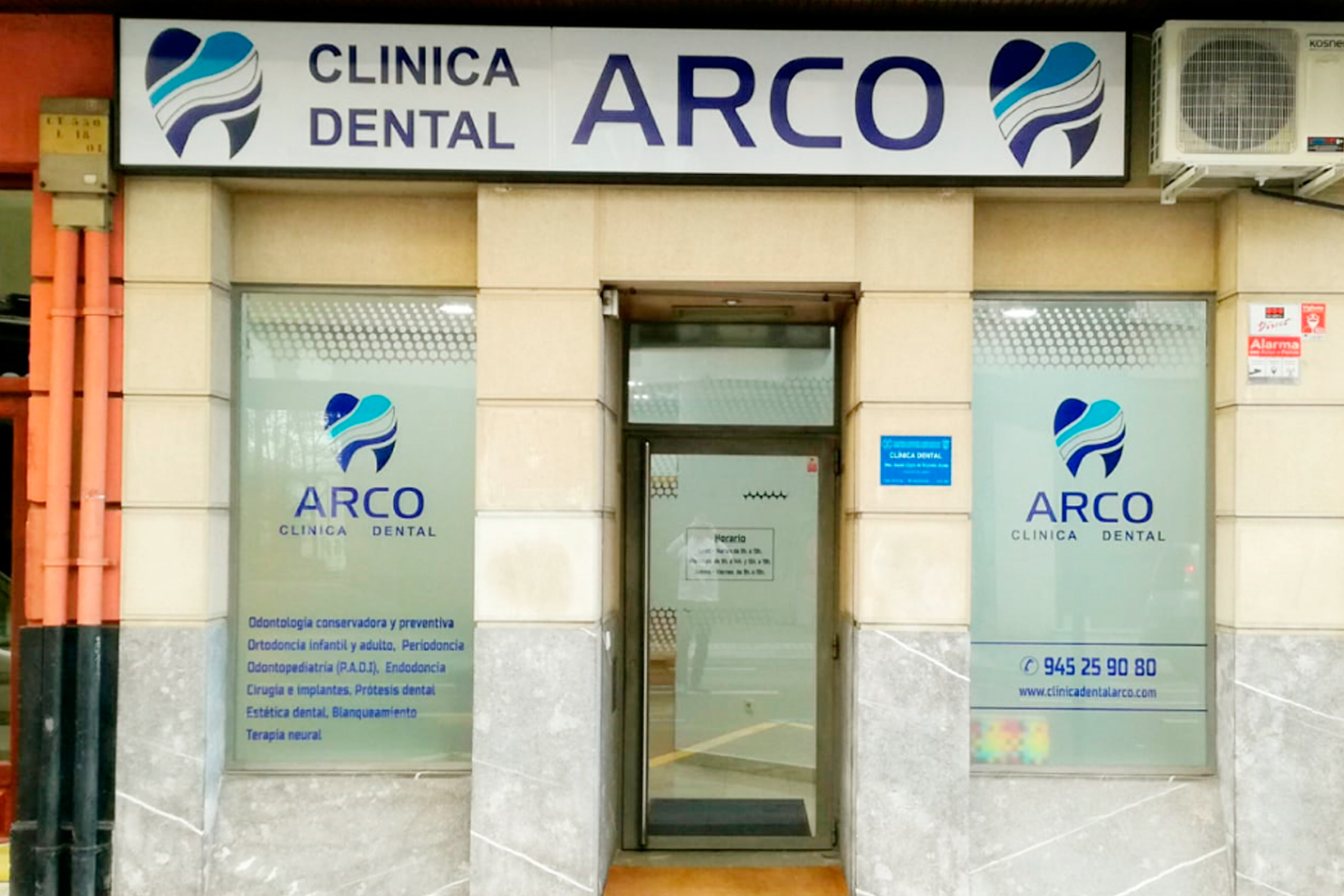 dentista-en-vitoria
