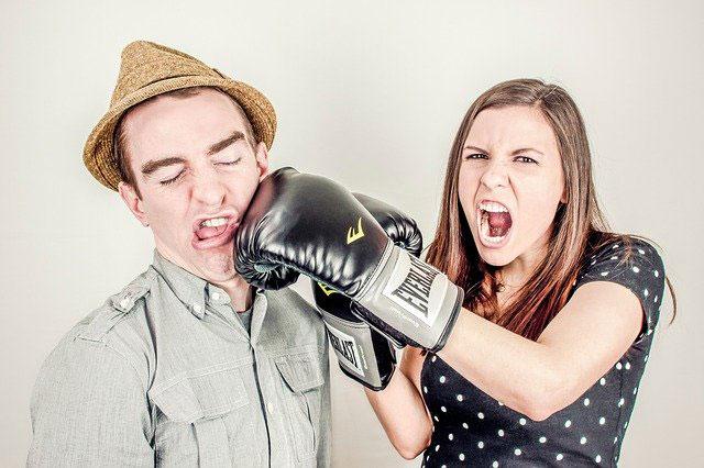 boxeo salud dental aranbizkarra