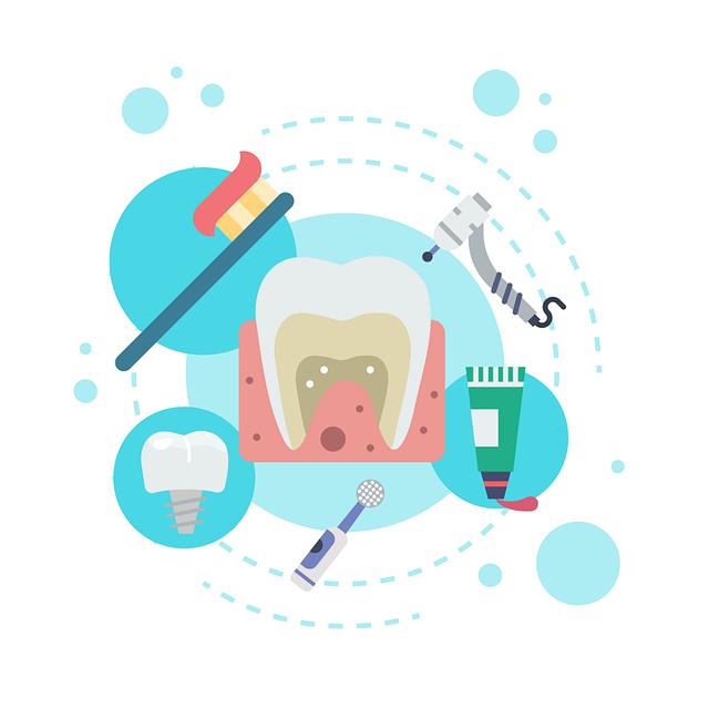 Prótesis dentales: ¿Para qué sirven las prótesis dentales fijas y removibles?
