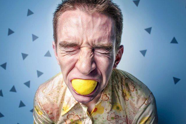 hipersensibilidad-dental-causas-tratamientos-vitoria