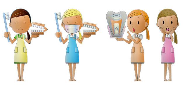 protesis-dentales-clinica-dental-vitoria