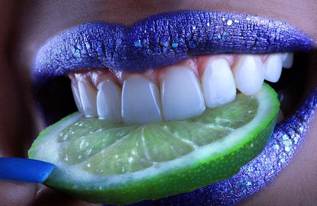 sensiblidad-dental-tratamientos-vitoria