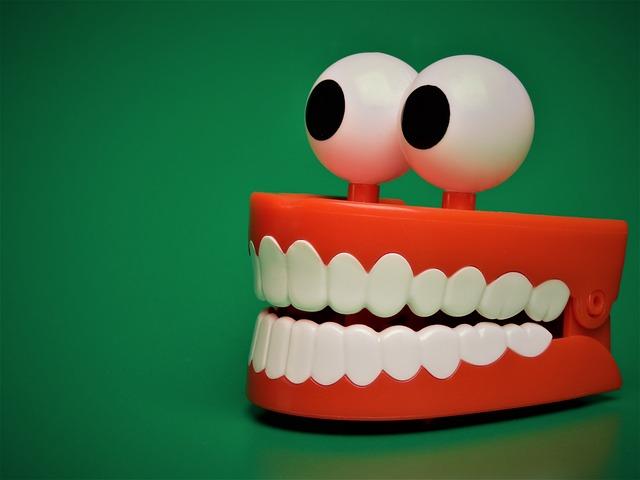 La sensibilidad dental o hipersensibilidad. Causas y tratamientos