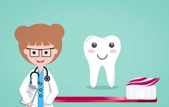 tratamientos-dentales-infantiles