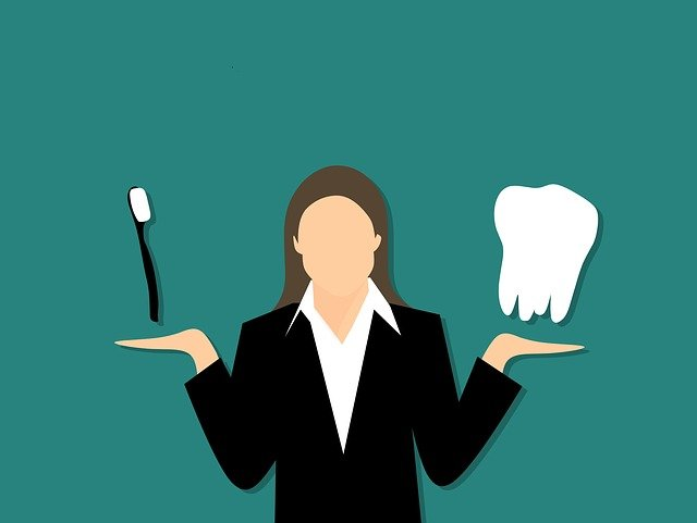 ¿Cómo elegir al mejor dentista?