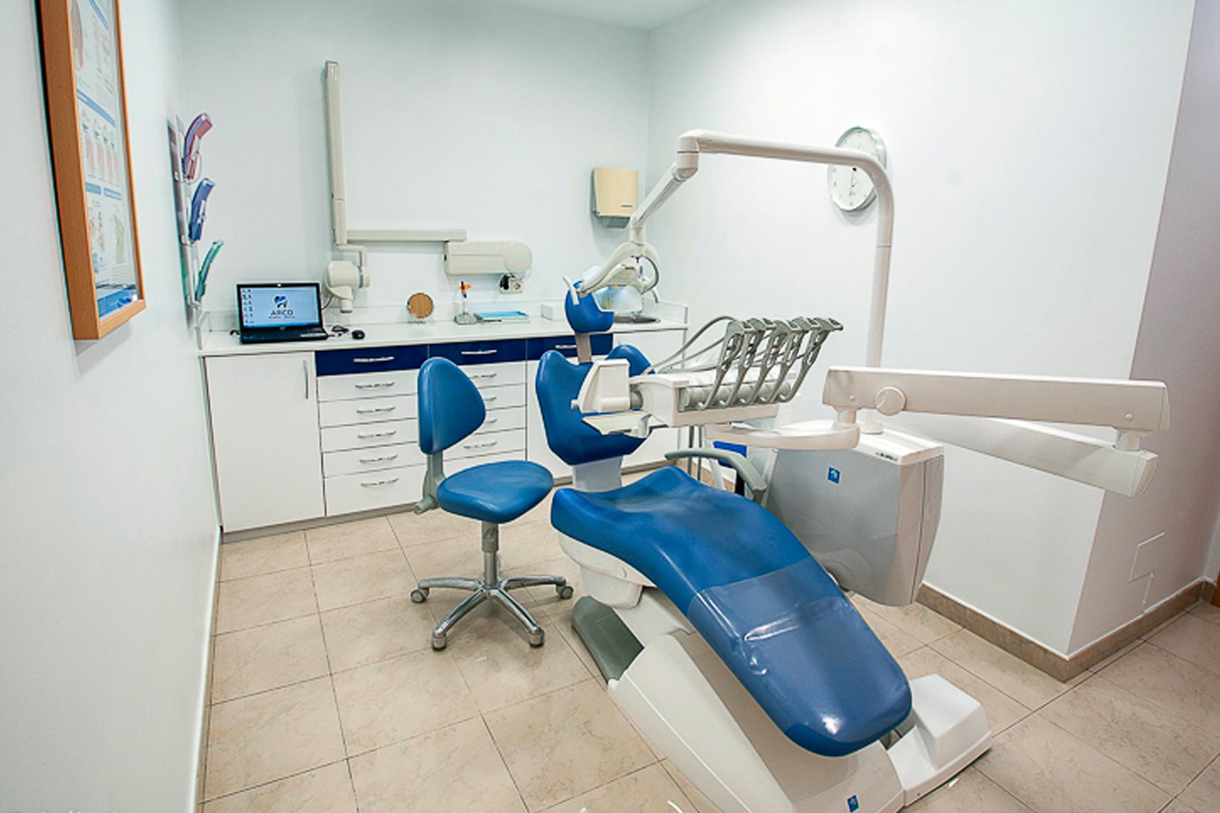 clinica-dental-vitoria