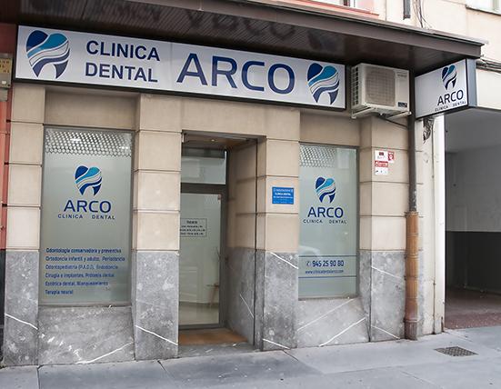 dentista-vitoria